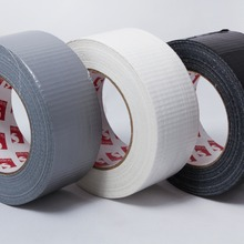 Duct Tape szövetszalag Scapa, 50mm x 50m