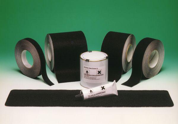 Csúszásgátó szalagok, lapok, lemezek. Fal 2001 kft.